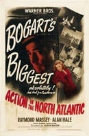 Action in the North Atlantic