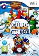 Club Penguin: Game Day!