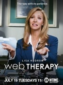 Web Therapy