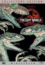 The Lost World: Jurassic Park (Widescreen Collector