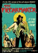 The Freakmaker