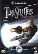 TimeSplitters: Future Perfect