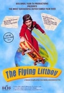 The Flying Liftboy