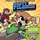 Scott Pilgrim vs. the World: The Game: Original Videogame Soundtrack