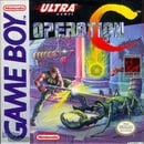 Contra: Operation C