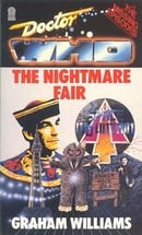 Doctor Who - The Nightmare Fair