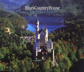 Country House [CD 1]