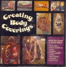 Creating Body Coverings