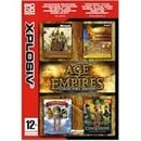 Age of Empires: Collectors Edition (Inc 1 & 2)