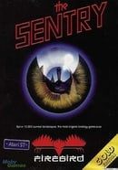 The Sentinel // The Sentry