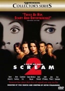 Scream 2 (Dimension Collector