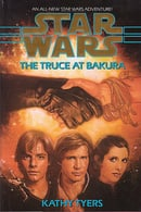 The Truce at Bakura (Star Wars)