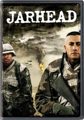 Jarhead (Full Screen)