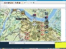 Vassal Board Game Engine
