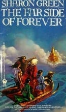 The Far Side of Forever