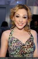 Lily labeau height
