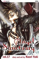 Angel Sanctuary, Vol.17