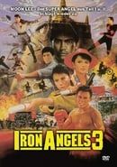 Iron Angels 3 (aka Angel III)