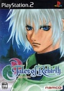 Tales of Rebirth