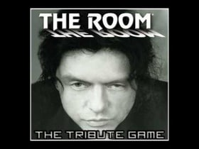 The Room: The Tribute Game
