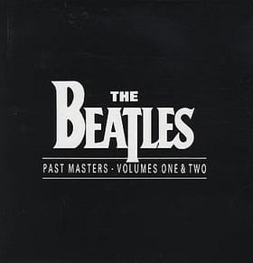 Past Masters, Volumes One & Two