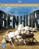 Ben-Hur - Ultimate Collector