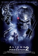 AVP: Aliens vs. Predator: Requiem