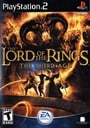 The Lord of the Rings: The Third Age