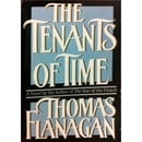 The Tenants of Time,
