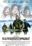 The Kautokeino Rebellion