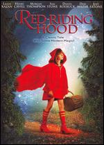 Red Riding Hood                                  (2006)