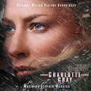 Charlotte Gray - Original Motion Picture Soundtrack