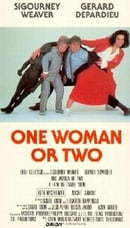 One Woman or Two