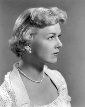 Doris Day Boobs Pictures Breakcom