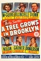 A Tree Grows in Brooklyn