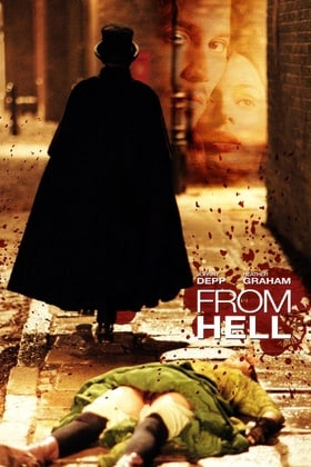 From Hell