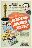 Academy Award Review of Walt Disney Cartoons
