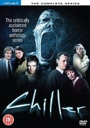 Chiller - The Complete Series (1995)