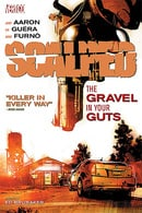 Scalped, Vol. 4: The Gravel in Your Gut