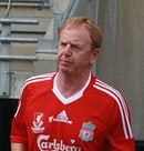 David Fairclough
