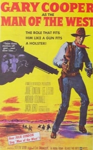 Man of the West                                  (1958)