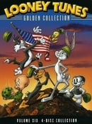 Looney Tunes: Golden Collection, Volume 6