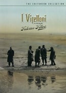 I Vitelloni (The Criterion Collection)