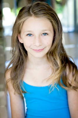 tatum mccann net worth