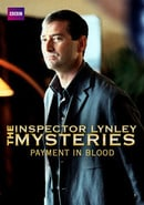 The Inspector Lynley Mysteries Payment in Blood