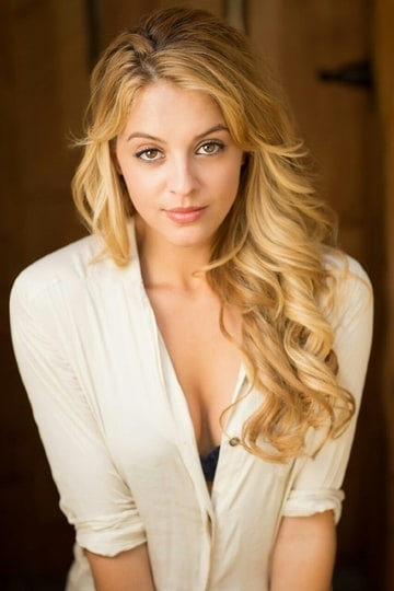 Gage Golightly