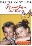 Annaluise and Anton