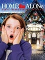 Home Alone: The Holiday Heist