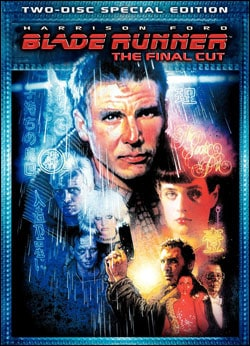 Blade Runner: The Final Cut (Two-Disc Special Edition)