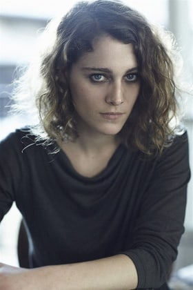 ariane labed photosariane labed maria, ariane labed twitter, ariane labed the lobster gif, ariane labed interview assassin's creed, ariane labed imdb, ariane labed vk, ariane labed assassin's creed, ariane labed listal, ariane labed instagram, ariane labed black mirror, ariane labed the lobster, ariane labed height, ariane labed photos, ariane labed facebook, ariane labed wiki, ariane labed michael fassbender, ariane labed wikipedia